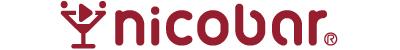 \今月限定☆特別大特価/RWSA04033M東芝業務用エアコンスーパーパワーエコゴールド天井カセット2方向1.5馬力シングル標準省エネ三相200Vワイヤード冷媒R32RWSA04033Mが激安! 家電